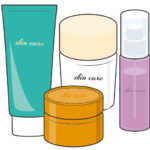 カネボウ化粧品からの新商品Dew 化粧水と乳液の口コミ!