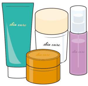 dew 化粧水 口コミ