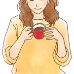 薬用ホワイトニングジェルの口コミ|シミ・たるみ・くすみにおすすめ!
