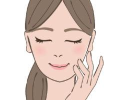 米肌(MAIHADA) 澄肌美白エッセンス