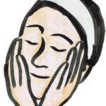プレナス BBクリーム パーフェクトはストレスを受けやすい、大人の肌用BBクリーム